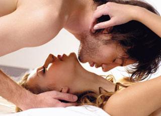 10 điều cấm kỵ trong tình dục