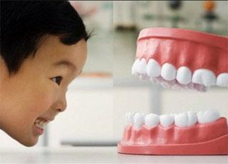 9 loại bệnh răng miệng thường gặp