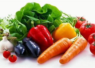 Dinh dưỡng dành cho bệnh thiếu máu