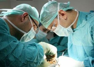 Điều trị phẫu thuật bệnh trĩ