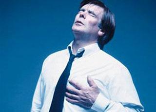 Hỏi: Điều trị bệnh thiếu máu cơ tim