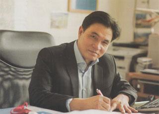 Phép màu nhiệm của Lương y Nguyễn Bá Nho