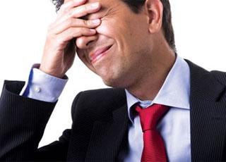 Những nguyên nhân 'lạ' gây đau đầu